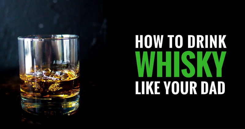 How to drink whisky.jpg