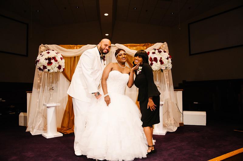 20190502_Ross_Wedding-791.JPG