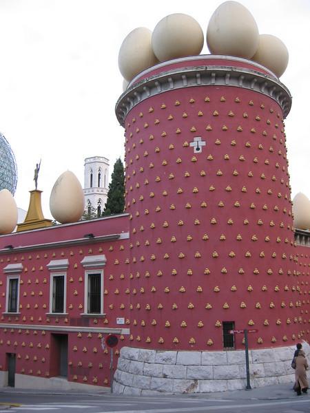 Barcelona 128.jpg