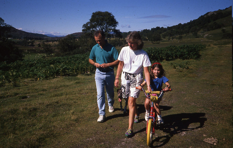 Hudson_Family_1989_Crubenmore_.jpg
