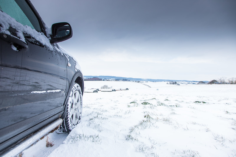 Snow-9686.jpg