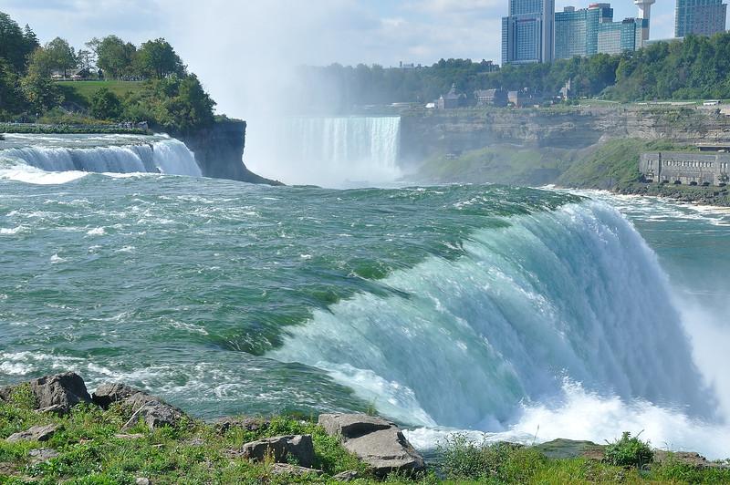 DSC_7765_004_Niagara.jpg
