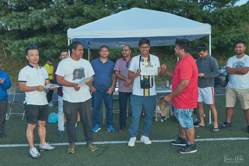 Khasi Cup 2019 by JatraNepal 128.jpg