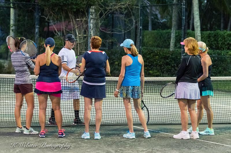 2018 KID Tennis Fundraiser-100.jpg