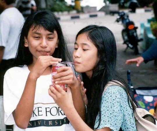 Sisters Sharing.jpg