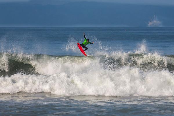 Jack's Surfboard Pro Huntington Beach 2019