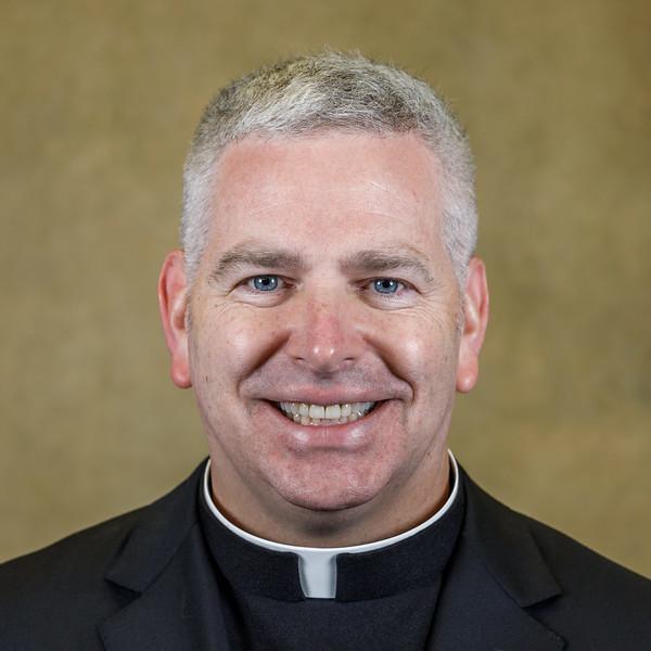 Reverend Michael J. Dolan.jpg