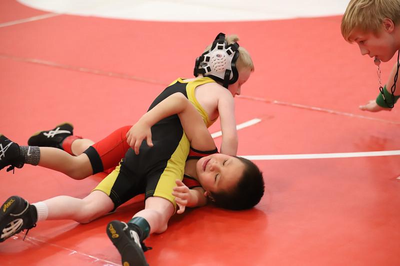 Little Guy Wrestling_5047.jpg