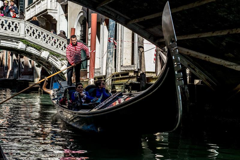 Venezia (242 of 373).jpg
