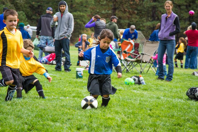 09-21 Sora Tobin Soccer-99.jpg