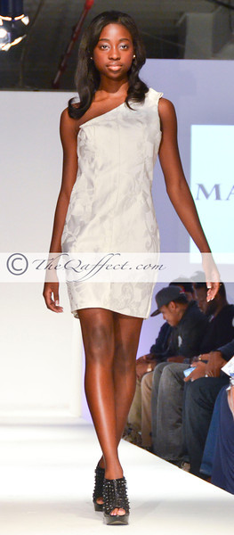 BKFW Spring 2013 Collection: MAXWELL HS