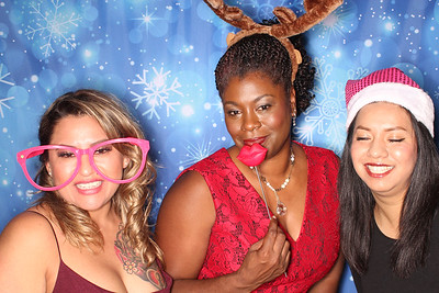 Tireco Holiday Party 2016
