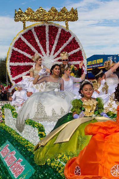 2016 01 30 Citrus Parade-10.JPG
