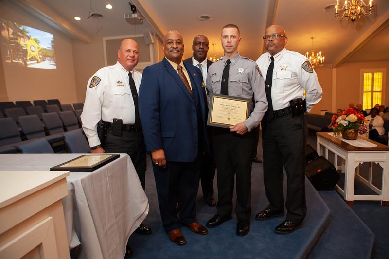 Durham Sheriff Grads 11-2019 MY PRO PHOTOGRAPHER-146.JPG