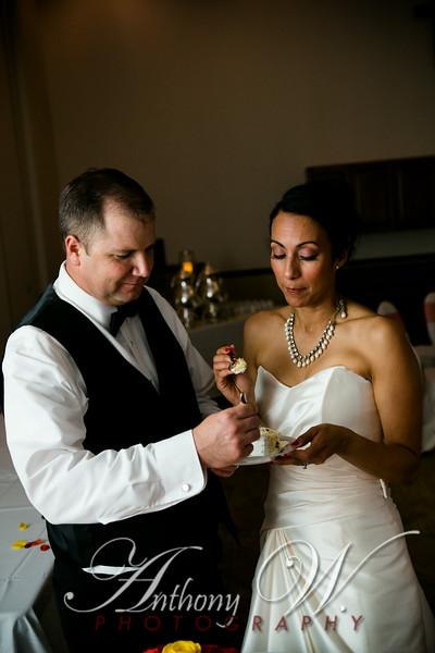 ana-blair_wedding2014-196.jpg