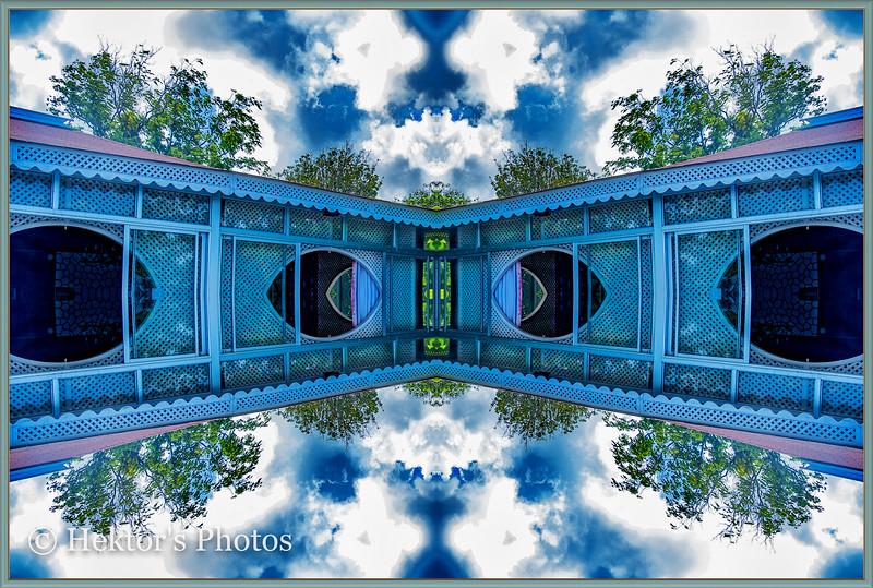 Ocho Rios-11.jpg