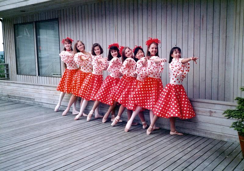 Dance_1053_a.jpg