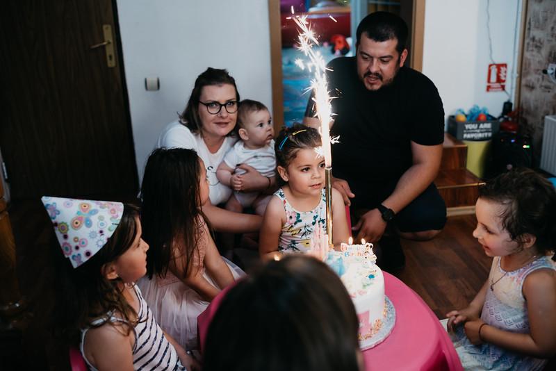 Ziua lui Ava 4 ani (7 of 18).JPG