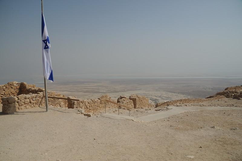 Israel2017-2846.JPG