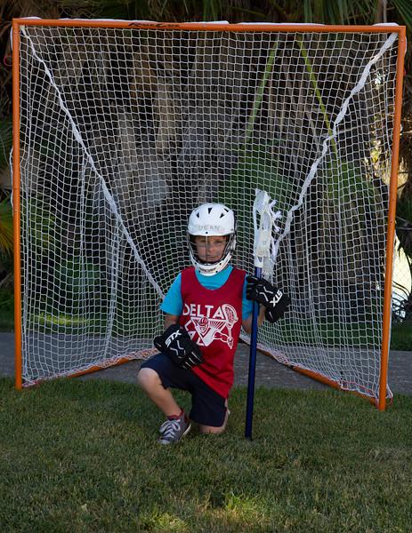 Lacrosse-_85A6812-.jpg