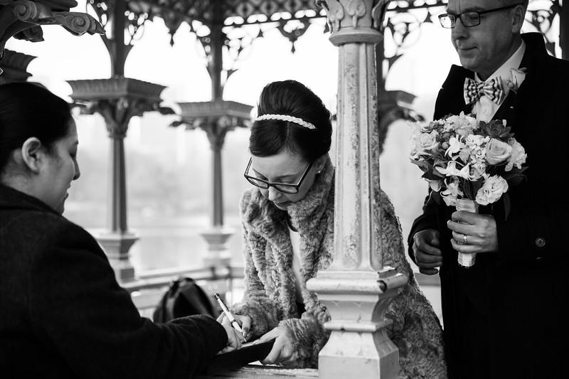 Central Park Wedding - Amanda & Kenneth (29).jpg