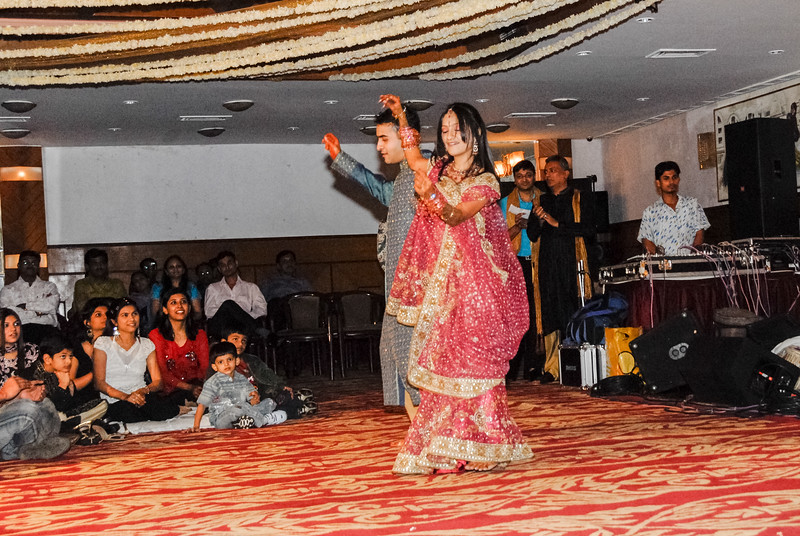Wedding_Bombay_1206_338-2.jpg