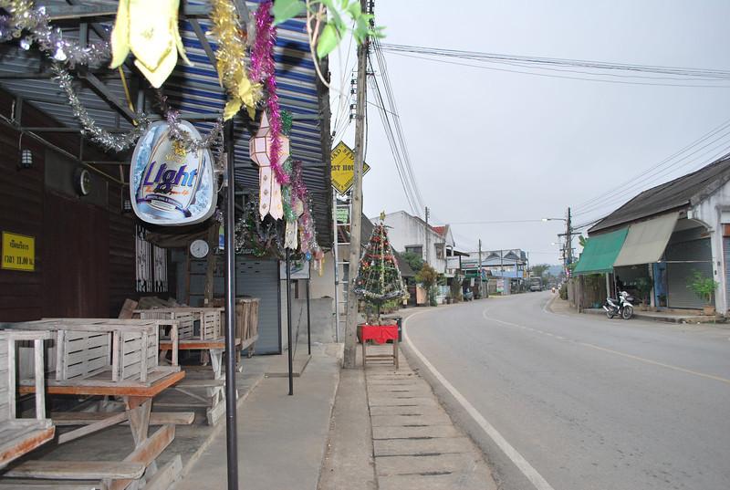 thailand 272.JPG