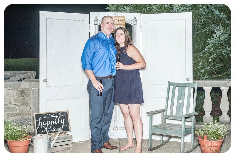 Kory+Charlie-Wedding-Photobooth-91.jpg