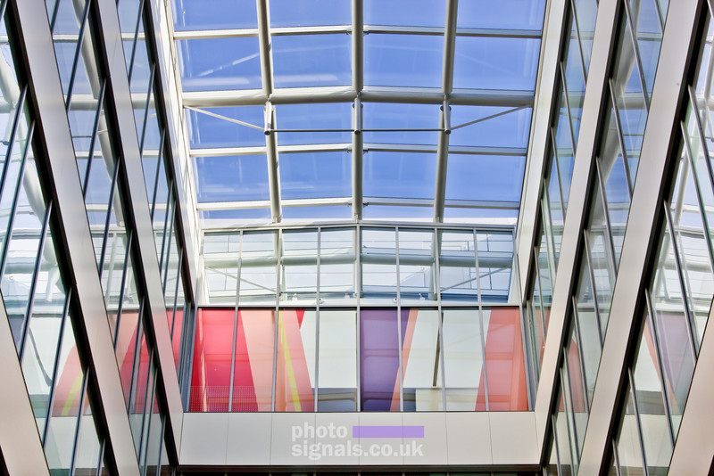 008-ND3-Atrium.jpg
