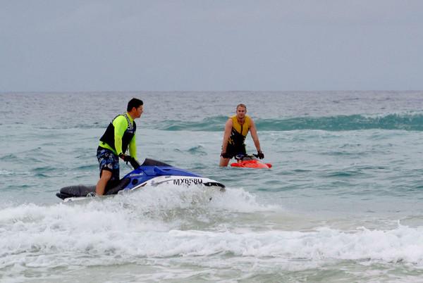 Fraser Island 2013
