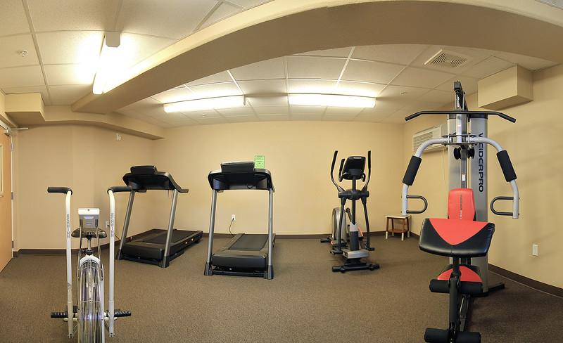 Workout Room.jpg