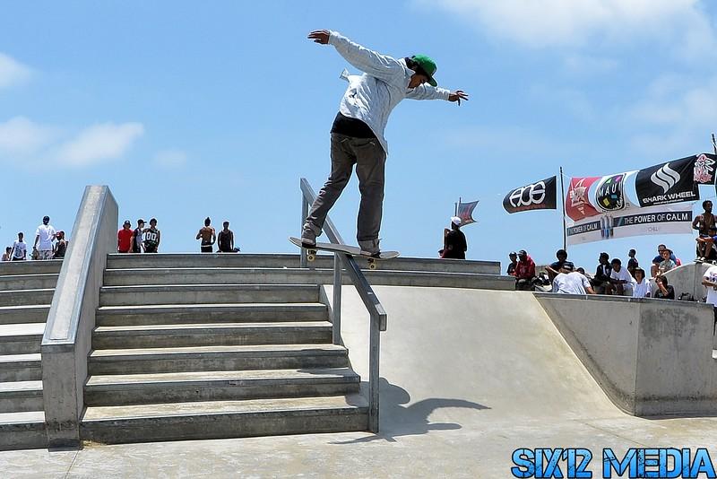 Go Skate Day - 2031.JPG