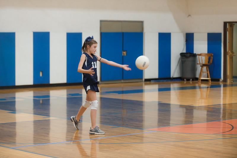 2018 5th Grade - Voleyball 0296.jpg