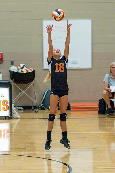NRMS vs ERMS 8th Grade Volleyball 9.18.19-4966.jpg