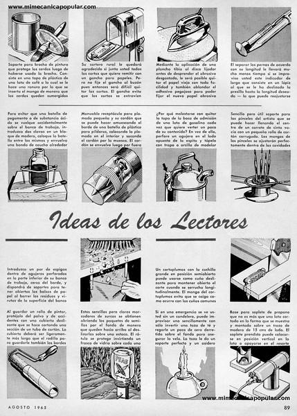 ideas_lectores_agosto_1965-0001g.jpg