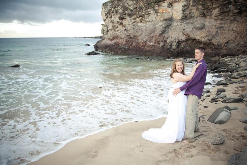 08.07.2012 wedding-424.jpg