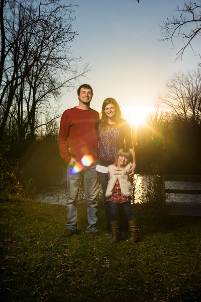 Nikki + Wes Family Portraits 25 of 35.jpg