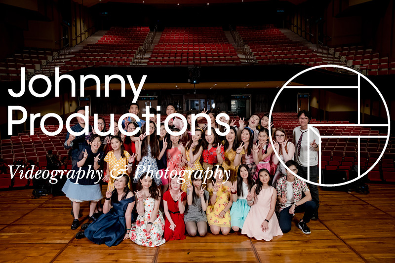 0176_day 1_SC flash portraits_red show 2019_johnnyproductions.jpg