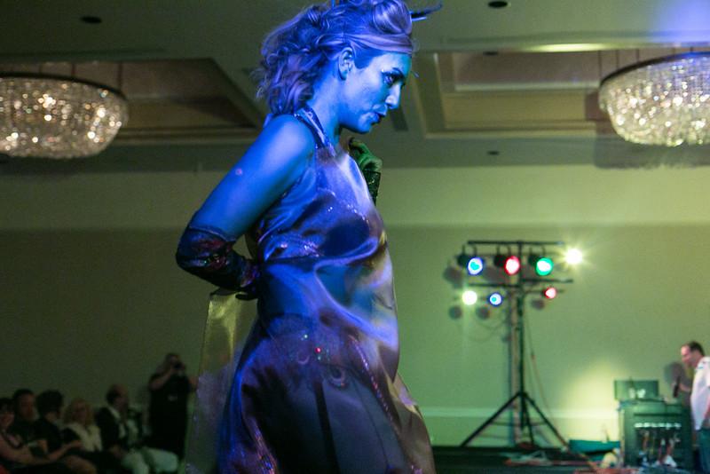 gfest burlyq 2014-17.jpg