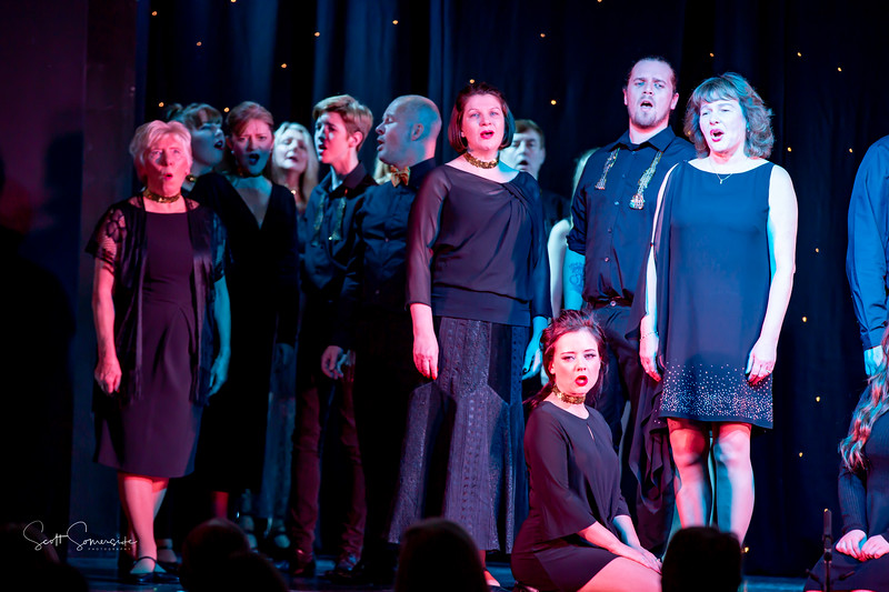 St_Annes_Musical_Productions_2019_285.jpg