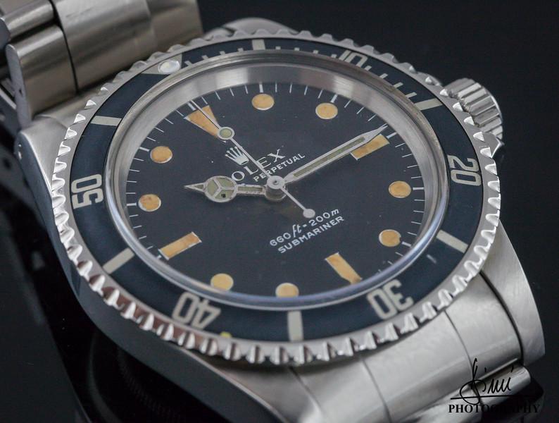 Rolex-3815.jpg