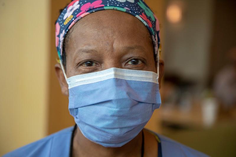 Ethlyn-Brown-Patient-Care.JPG