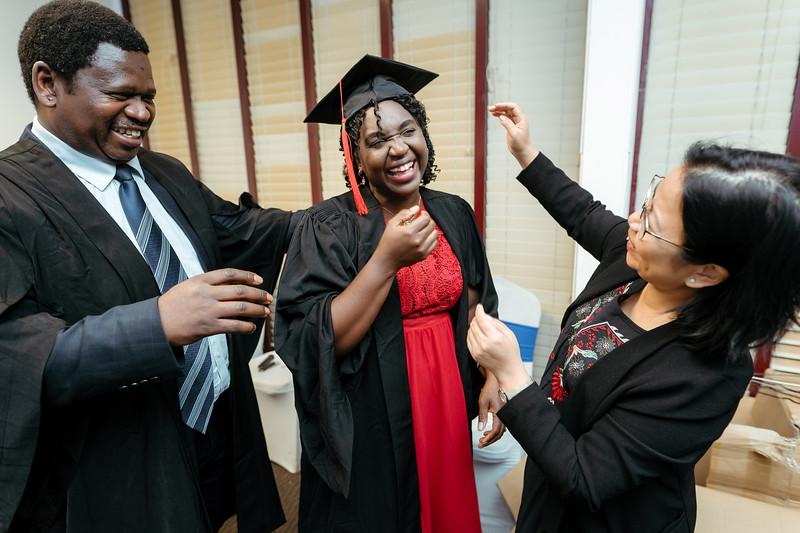 Pacific College Graduation 2019 - Print (13 of 222)_final.jpg