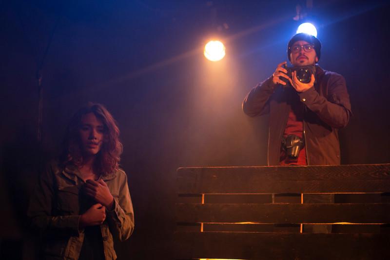 Allan Bravos - Fotografia de Teatro - Indac - Fronteiras-294.jpg