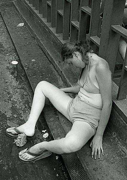 east14 st 1979b.jpg