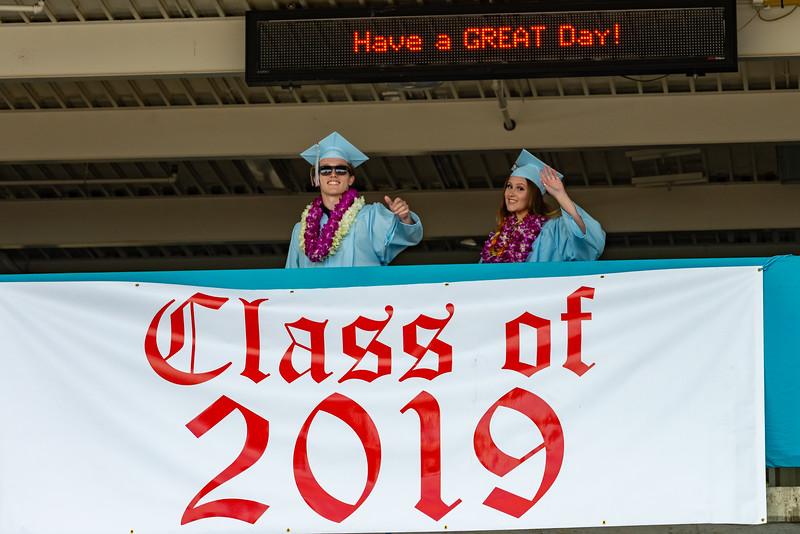 Hillsdale Graduation 2019-10188.jpg