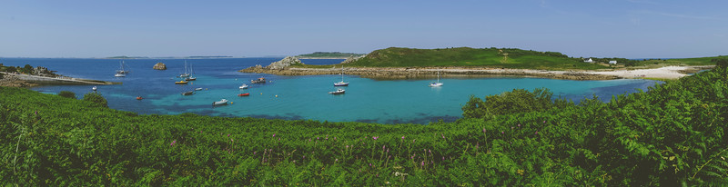 isles of scilly 2018 final-149.jpg