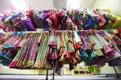 Kids Designer Warehouse Sale March 2015