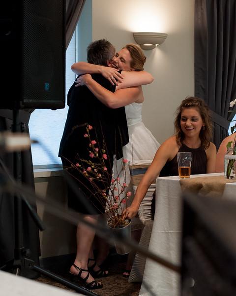 EDITS - Ryan and Lindsey Wedding 2014-330.jpg