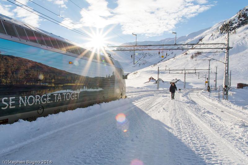 Begen Line-6847.jpg
